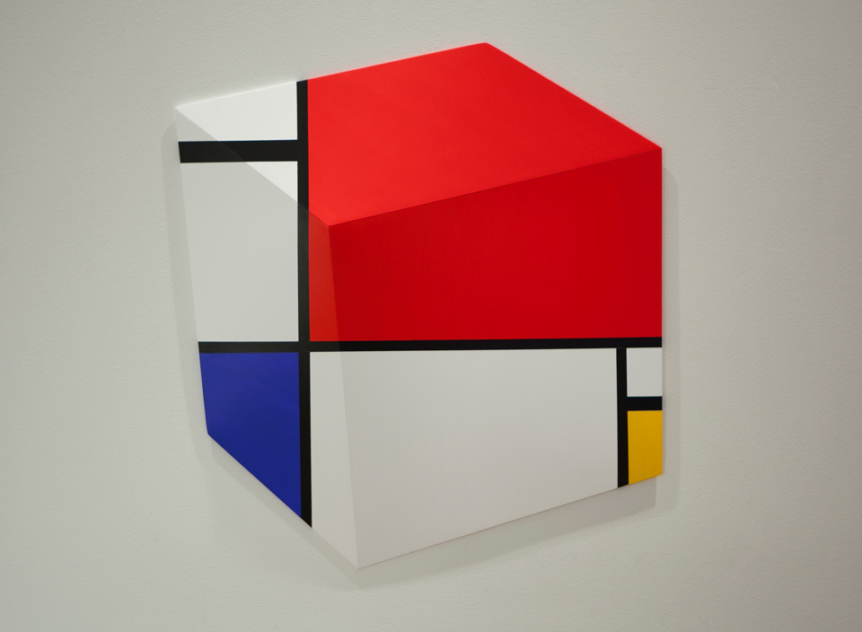 Mondrian-in-a-Cube.jpg