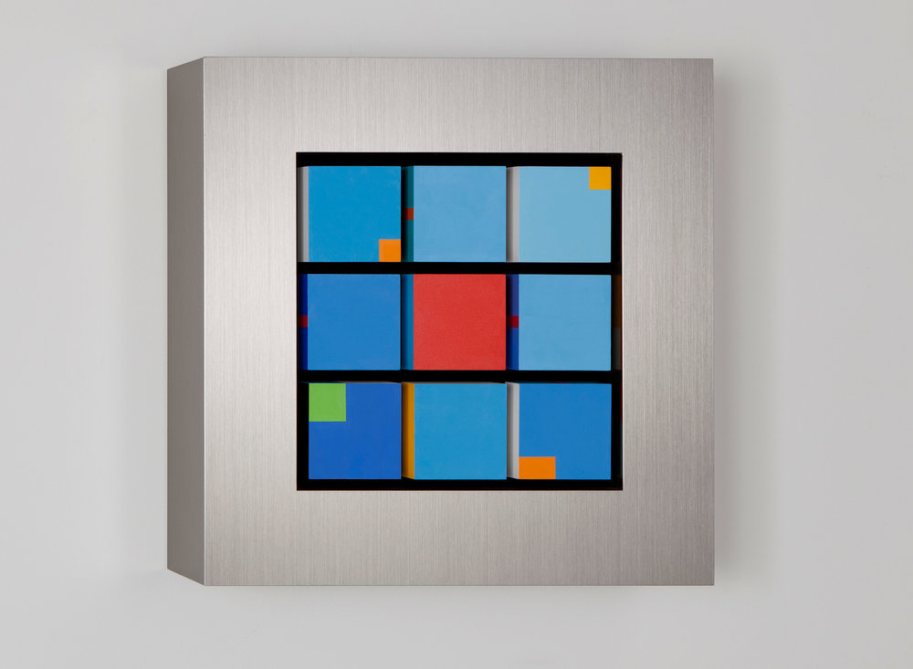 Blue-Notes-14.jpg