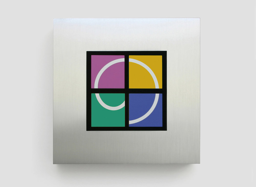Quad3-1.jpg