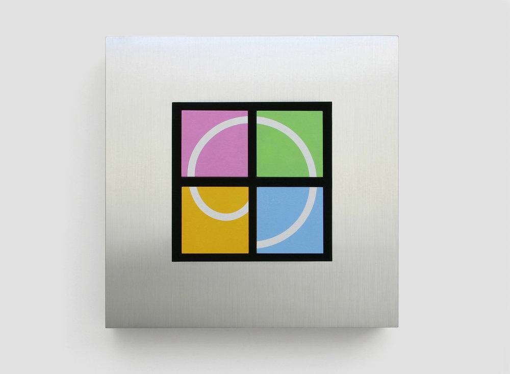 Quad4-2.jpg