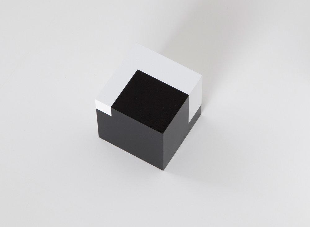 Solo04-01.jpg