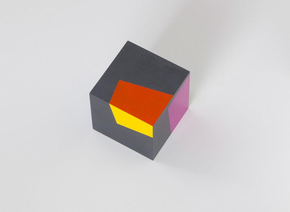 Solo06-05.jpg