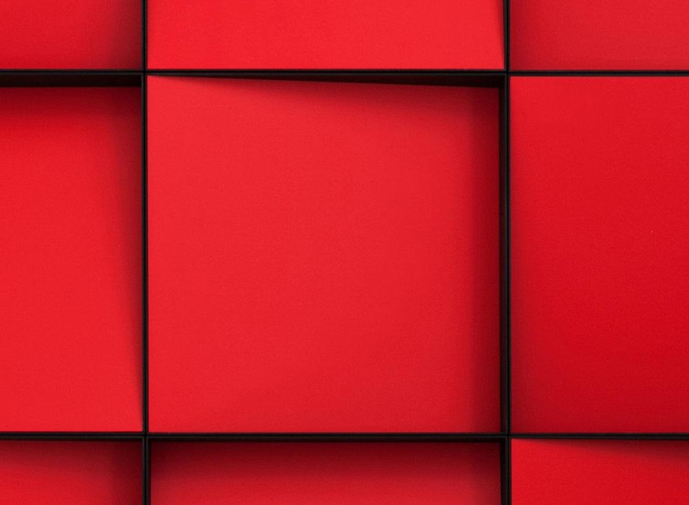 Fire-Detail.jpg