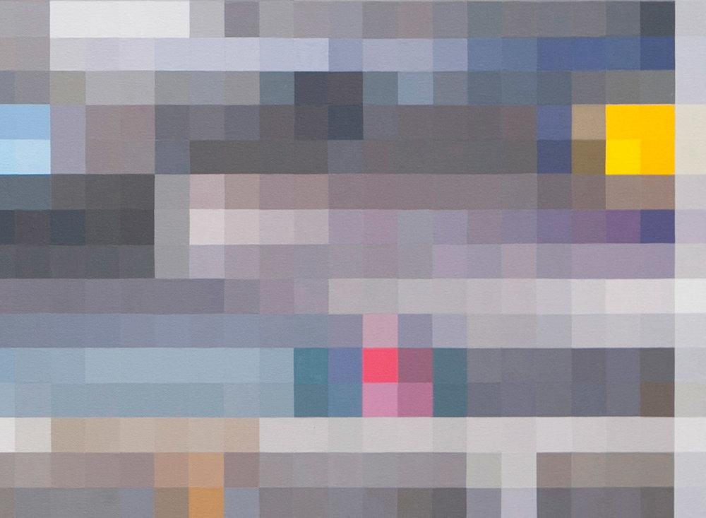 In-Focus-Detail.jpg