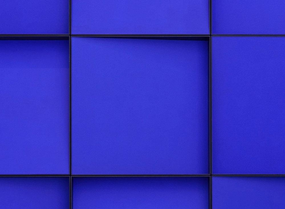 Ocean-Blue-Detail.jpg