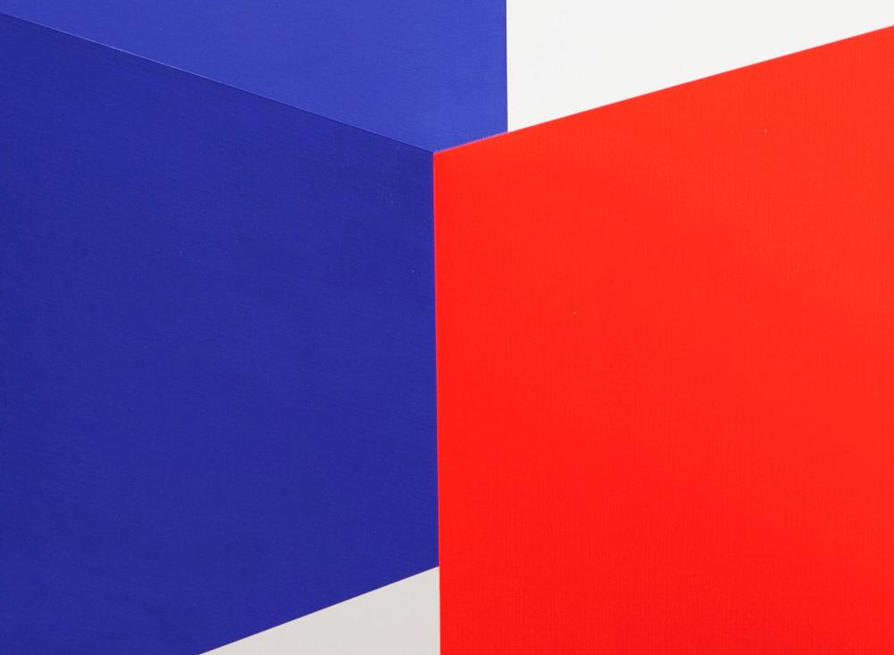 RedBlueParallels#1-Detail.jpg