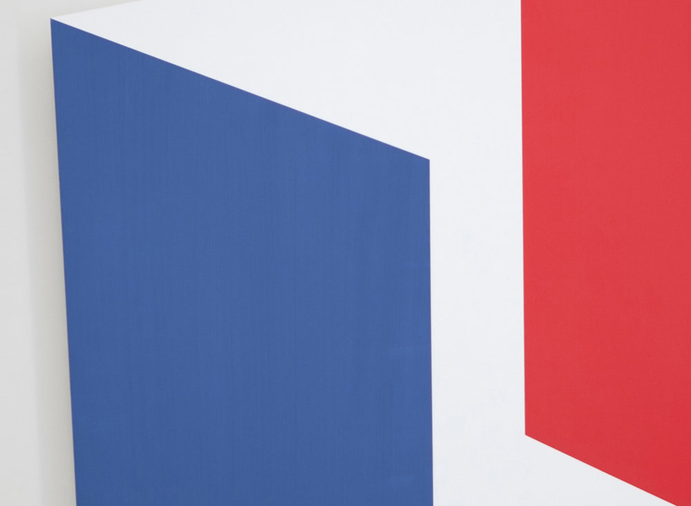 Red-Blue-Parallels-Detail.jpg
