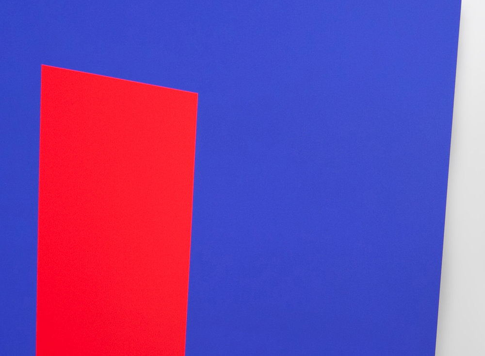 Red-Wall-Detail.jpg