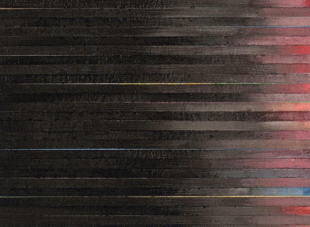 moshe-21-D2.jpg