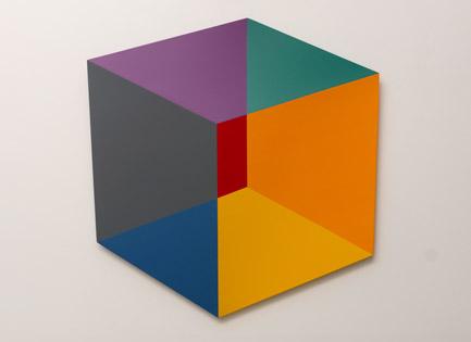 Cube-02