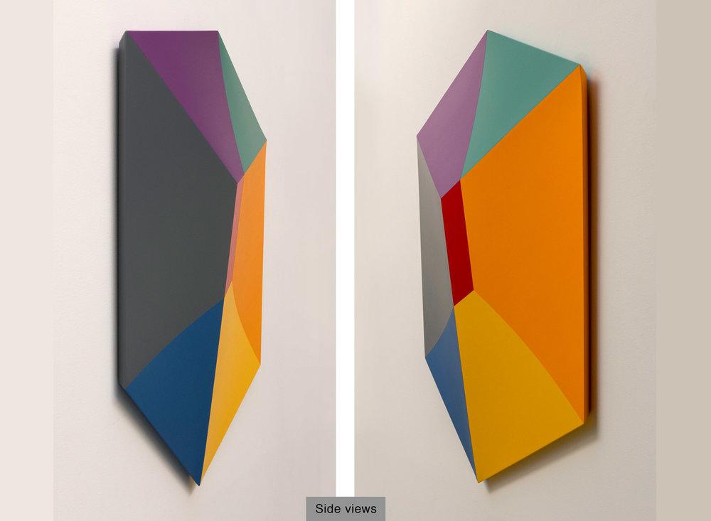 Cube-02-Side-views-1.jpg