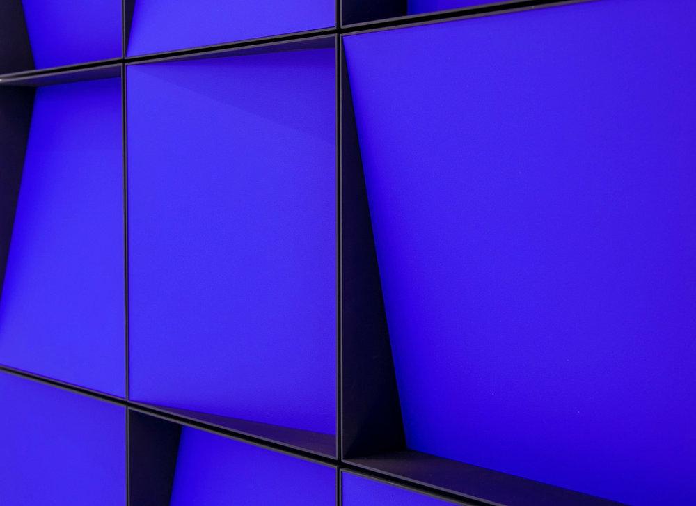 Ocean-Blue-cu4.jpg
