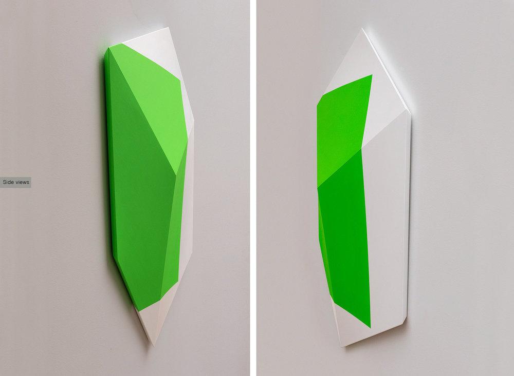 Green-Square-side-views1.jpg