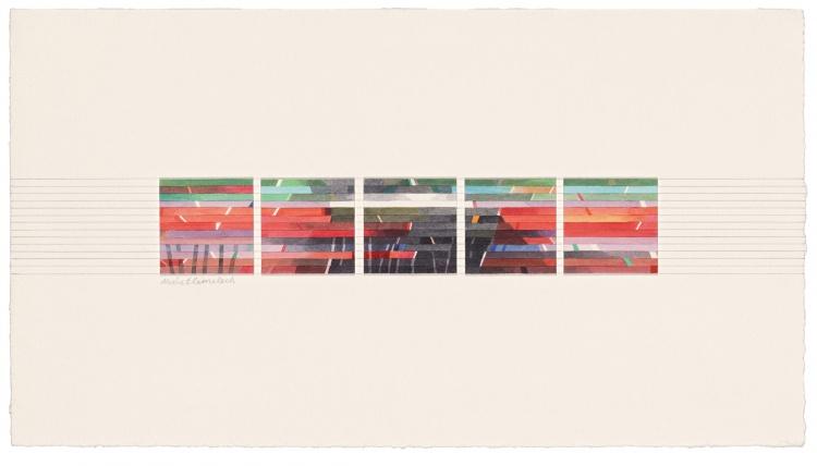 wc-red-landscape-full.jpg