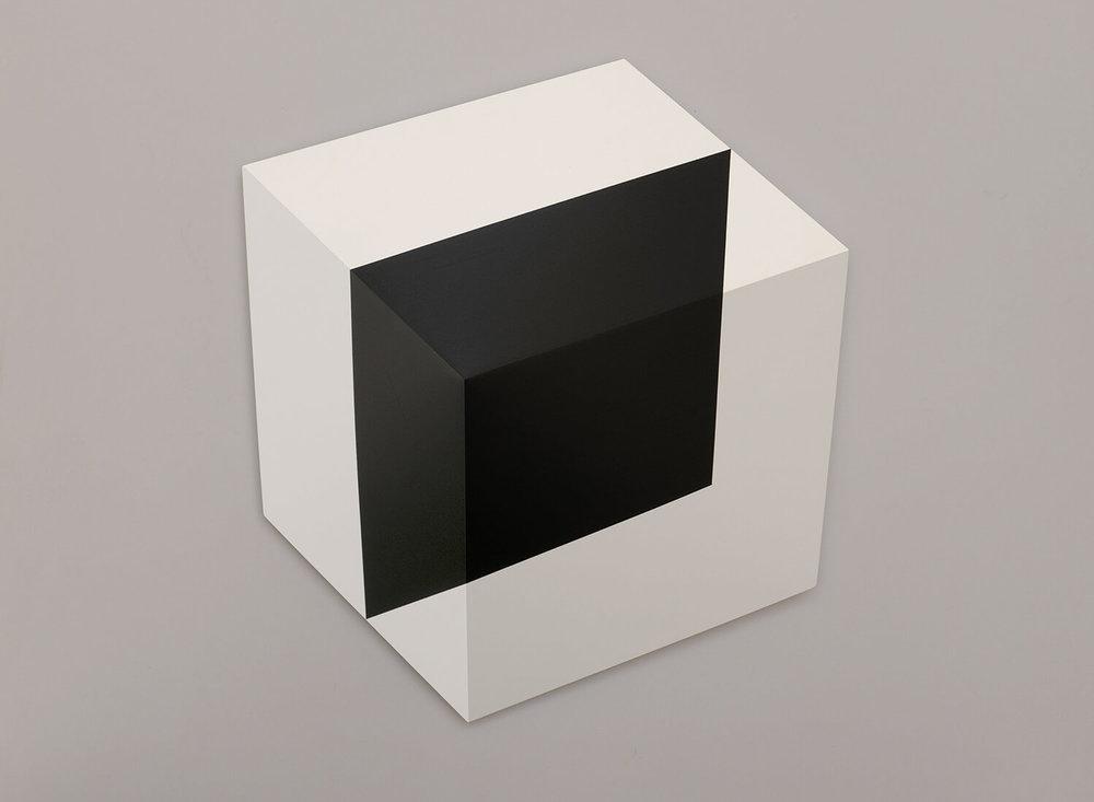 Black-Square.jpg