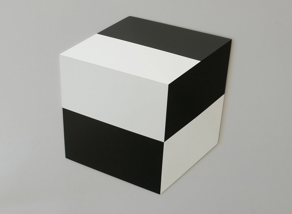 Black-and-White-Blocks.jpg