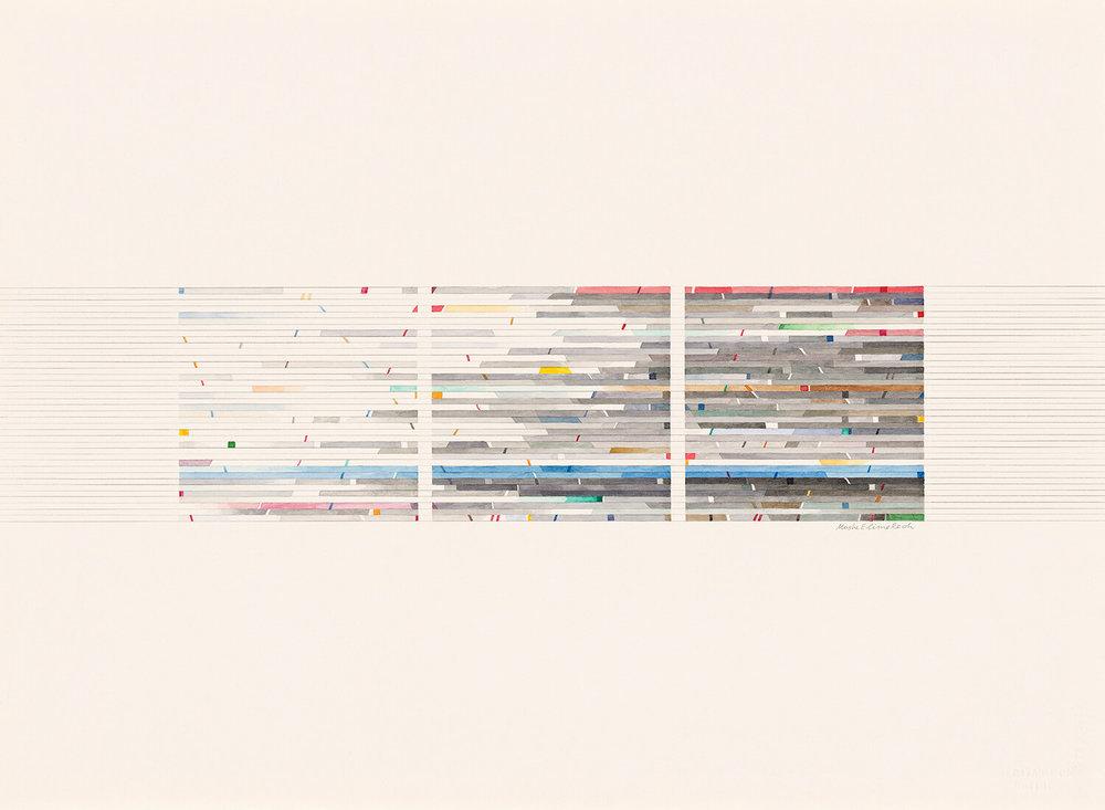 Triptych-No2.jpg