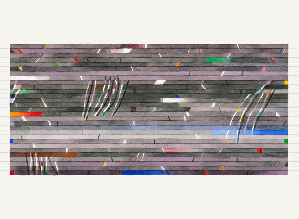 Untitled-84.jpg