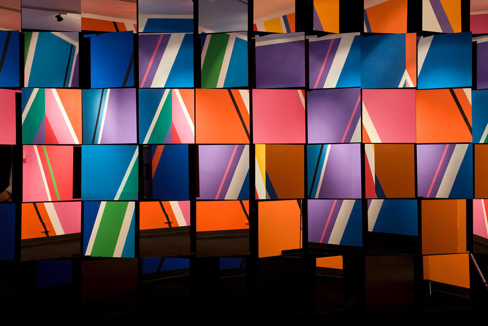 Reflectons-06.jpg