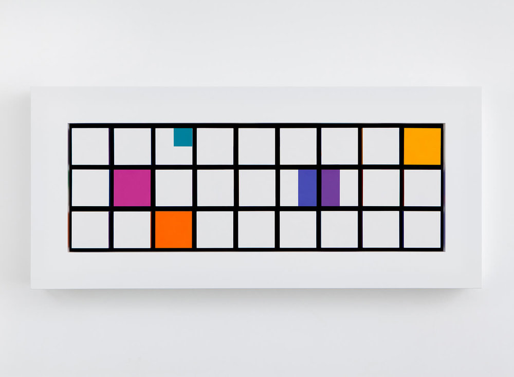 Ad-Lib-09.jpg