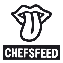 chefsfeed logo sq.png
