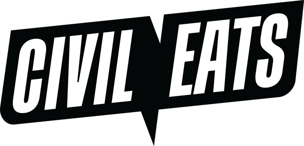 civil eats logo.png