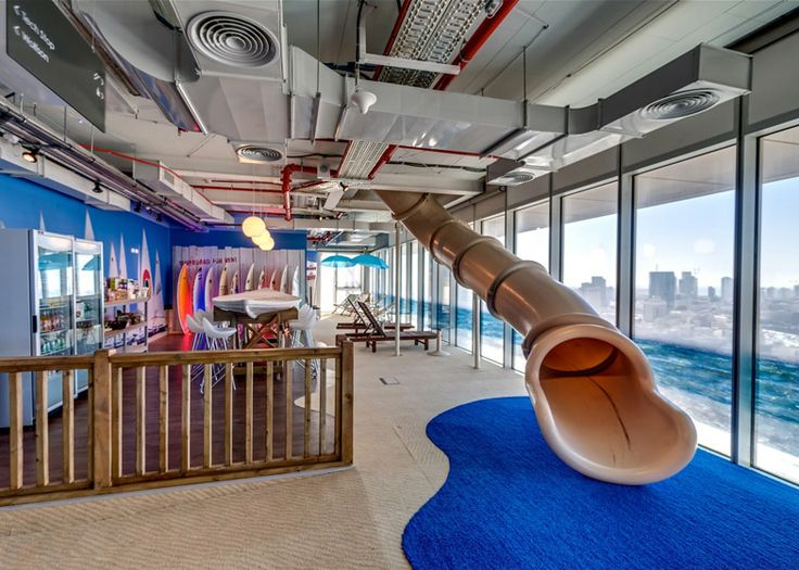 google tel aviv office 26 google 5jpg google2jpg mind blowing ways to quickly launch flexible seating now meg slope