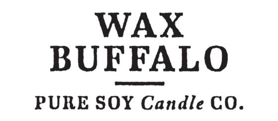 wax buffalo