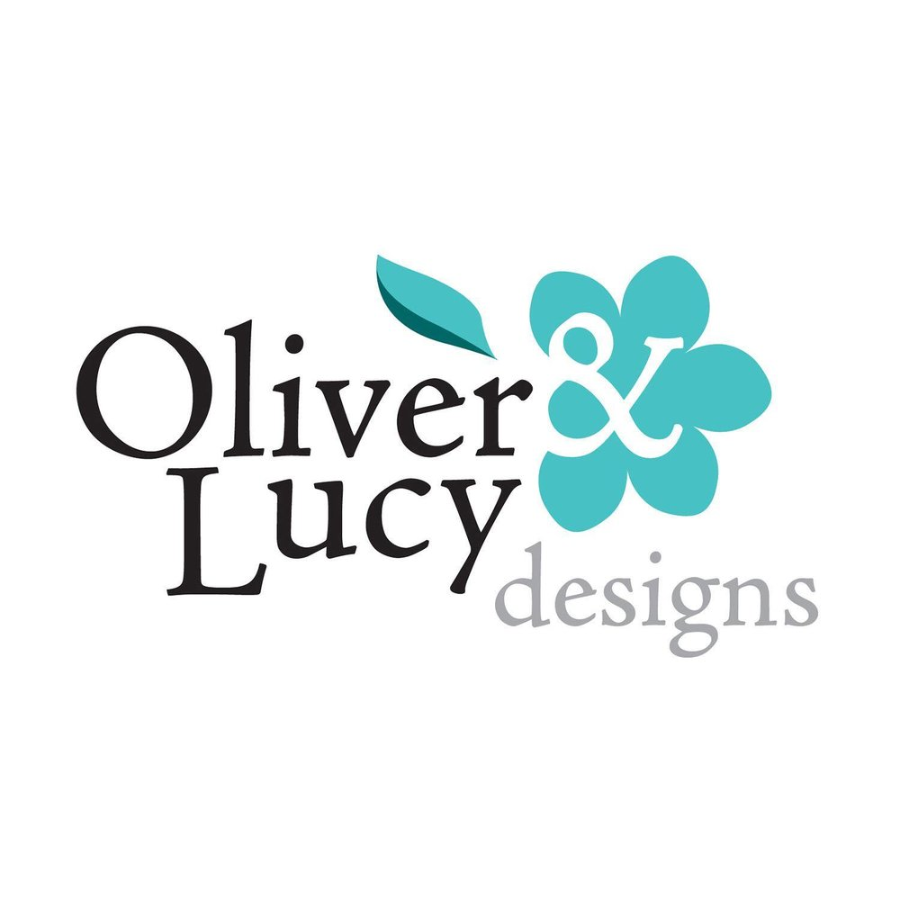 Oliver & Lucy