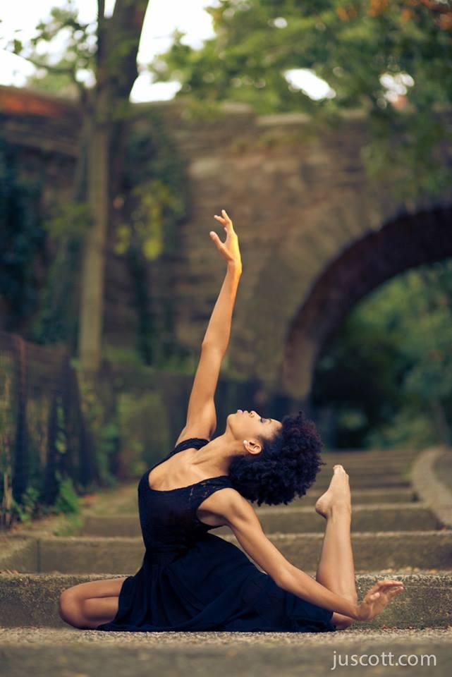 naturalblkgirlsrock :     Juscott Photography