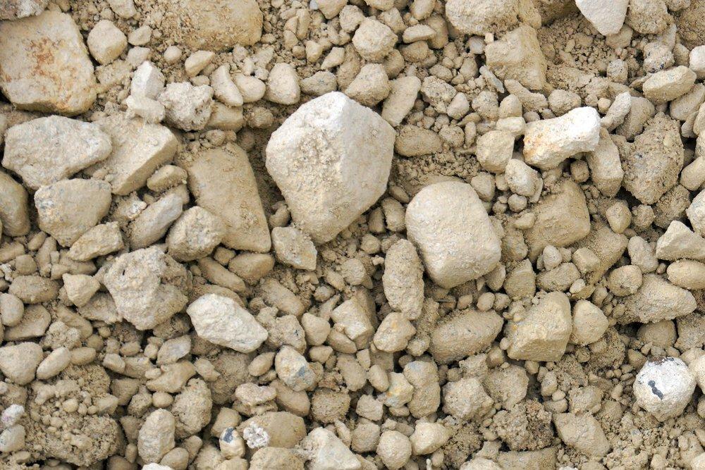 rocks_a1.jpg