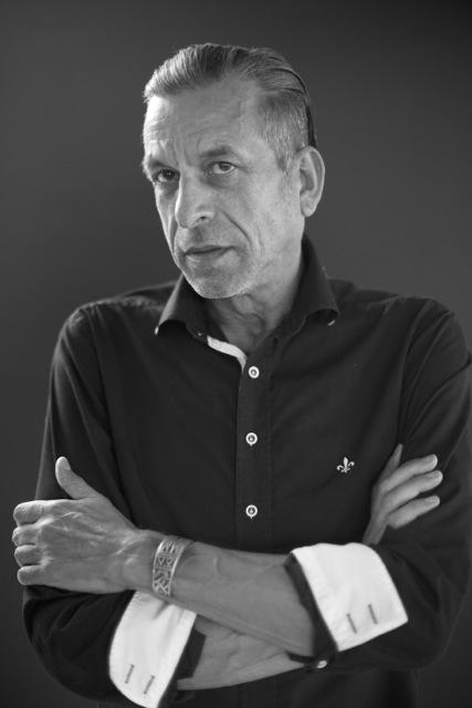 Beto Pegoraro