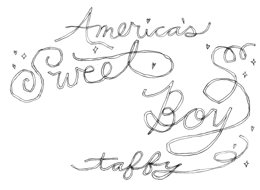 109_26_sweetboytaffy.png