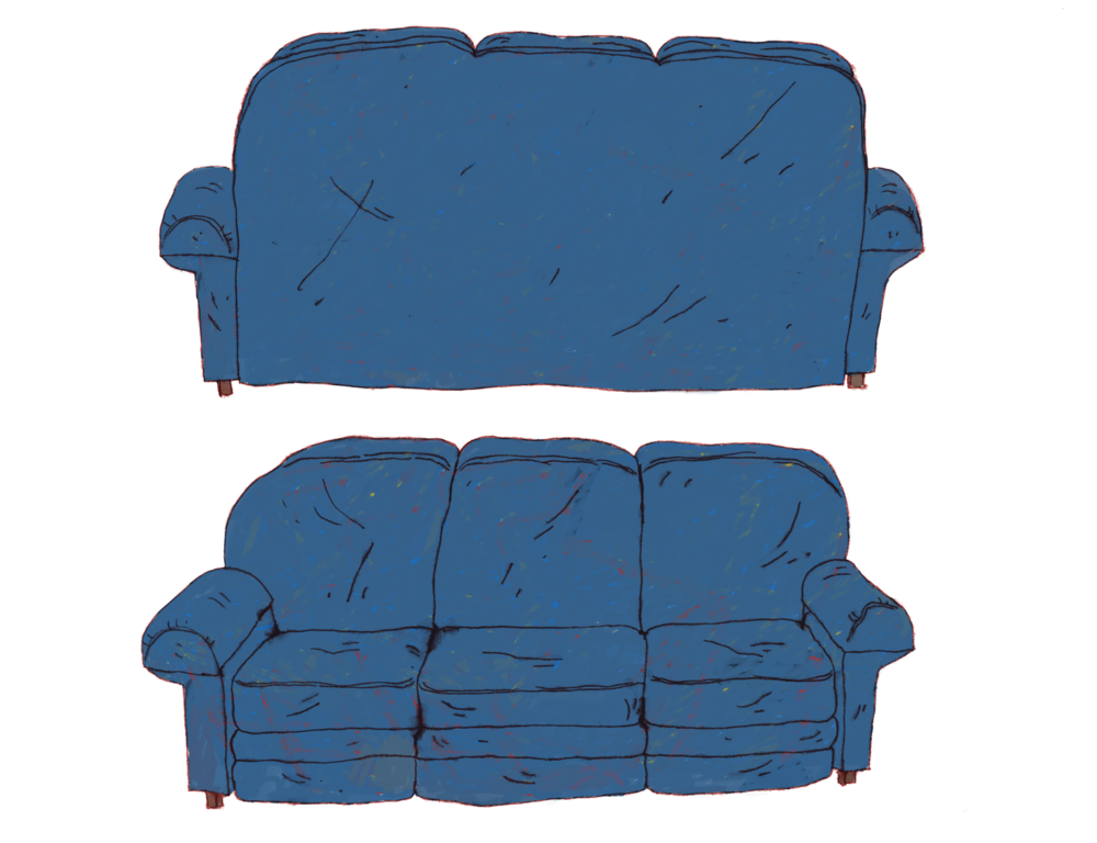120_couchturn12 copy.png