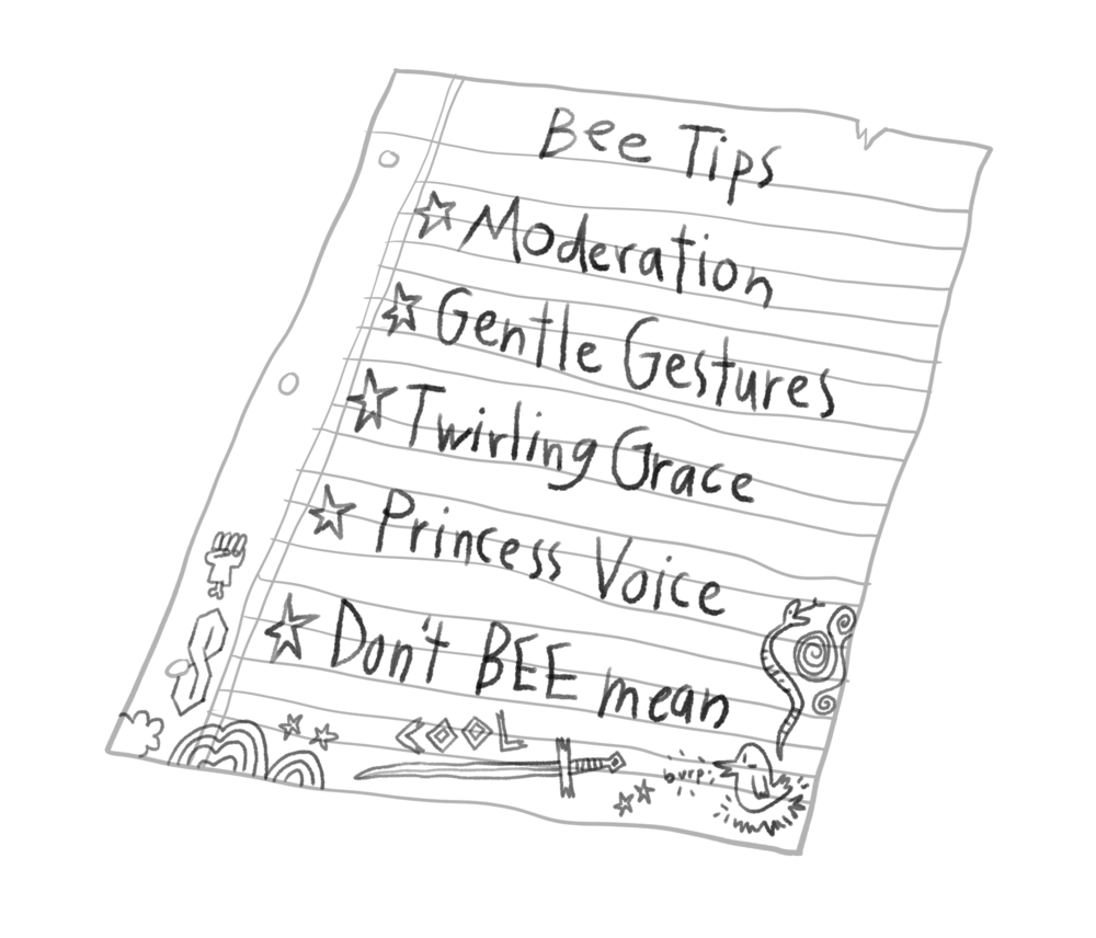125_41_bee tips list.png
