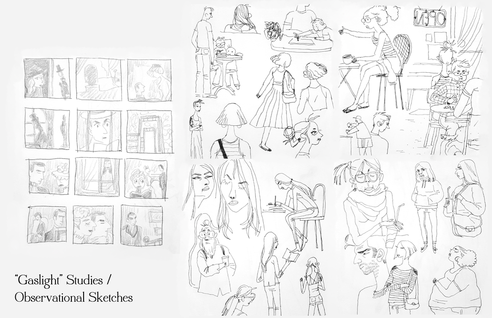 03-sketches.png