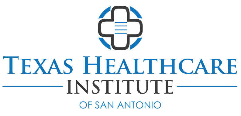 Texas Healthcare Institute of San Antonio