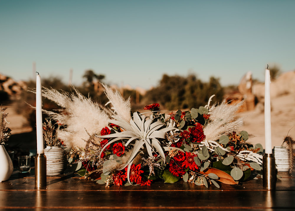 desert wedding.jpg