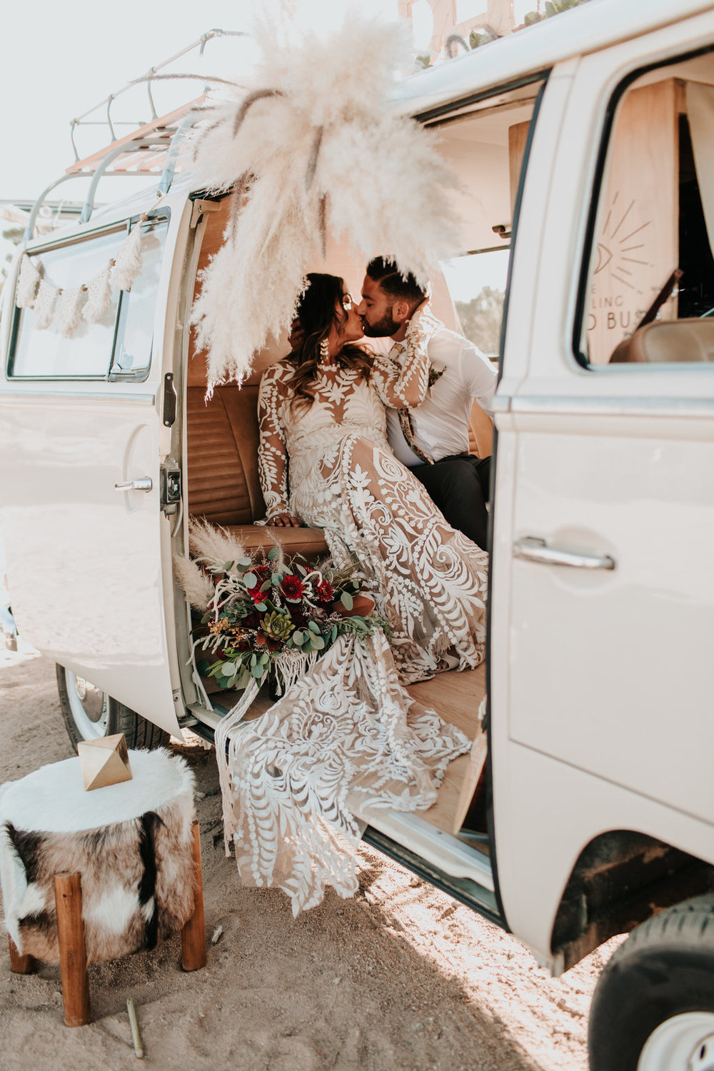 Wedding- VW BUS-55.jpg