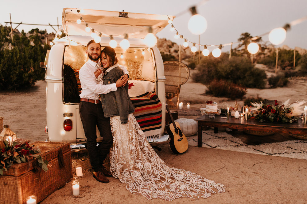 vw bus- photo-booth- wedding -Bohemian-Elopement-62.jpg