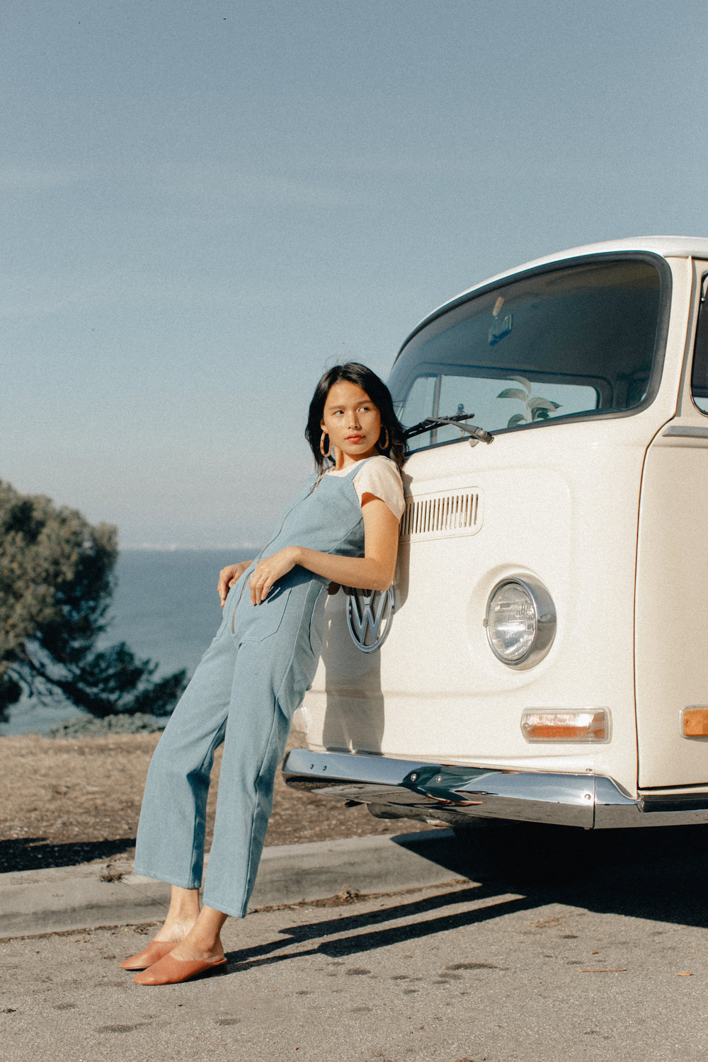 vw busIMG_2641photo shoot.jpg