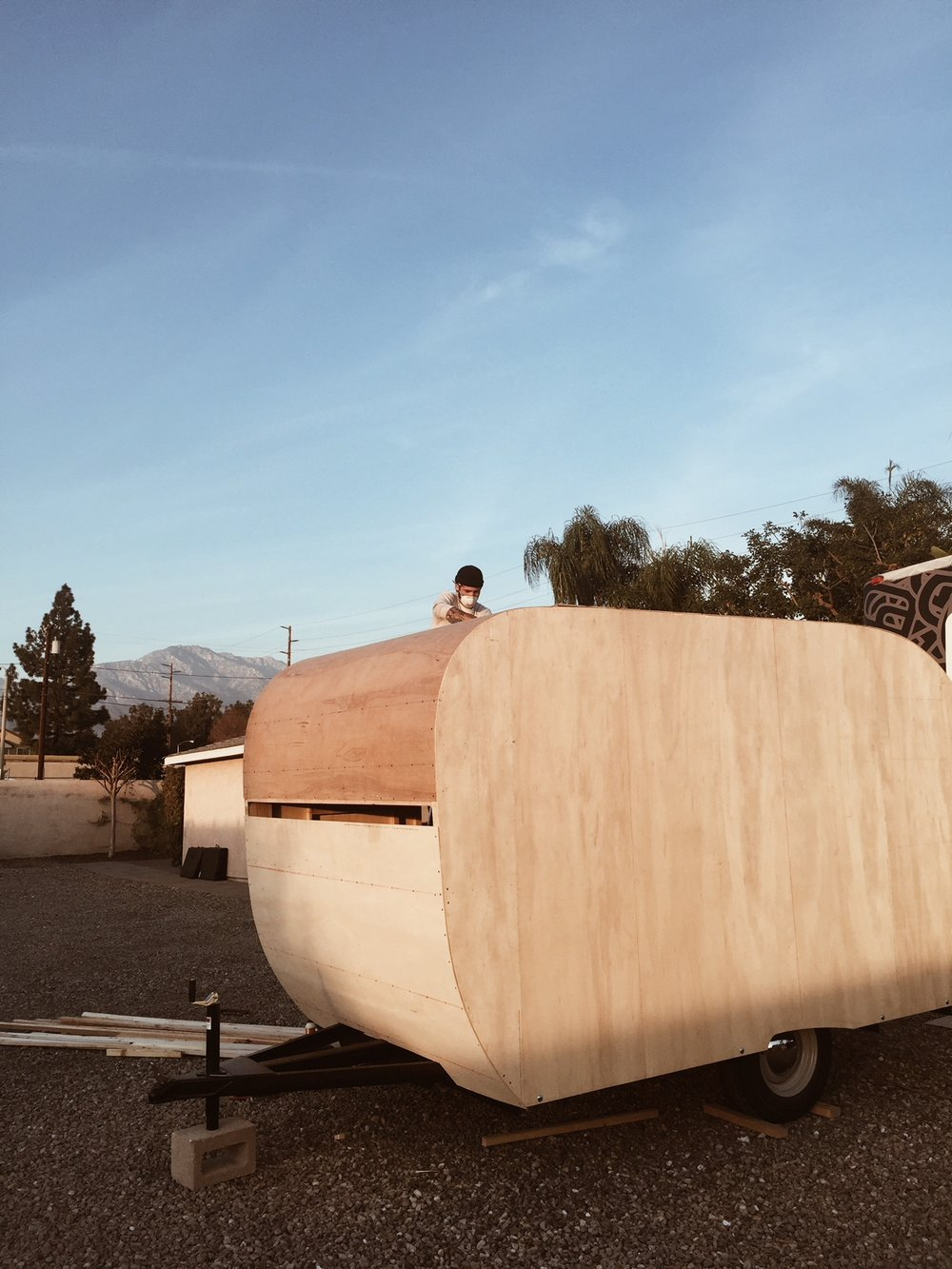 vintage-camper-build3.JPG