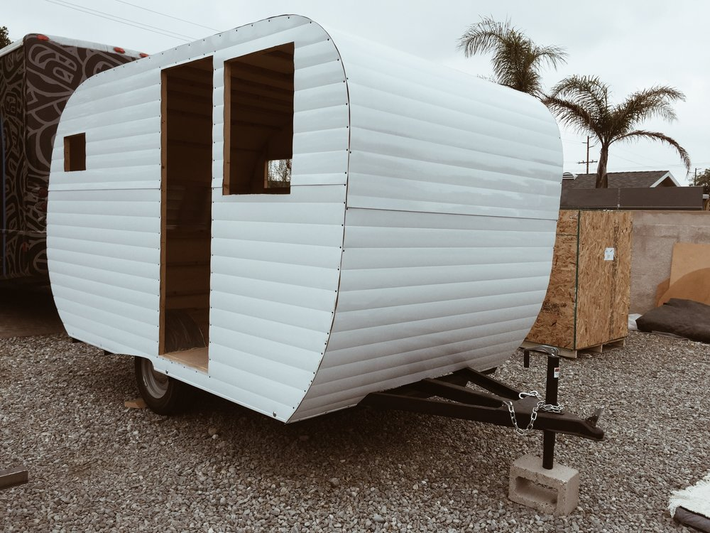 vintage-camper-build-cannedham.JPG
