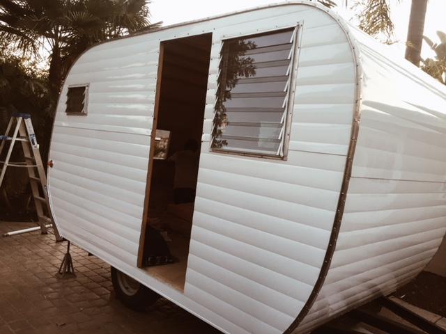 camper build1.JPG