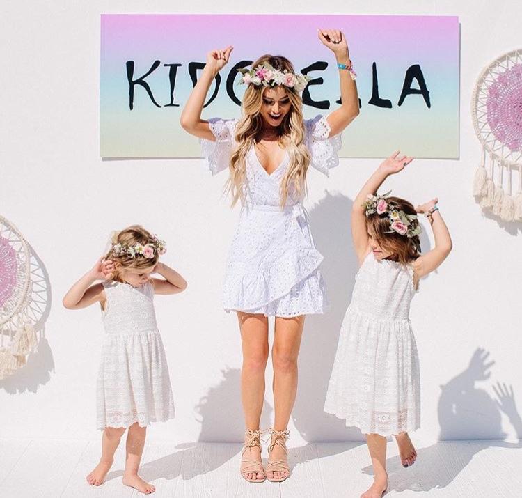 kidchella-photobooth.jpg