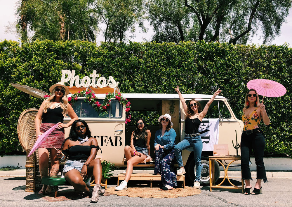 palm springs photo booth .jpg