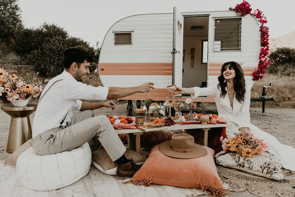 vintage camper rental .jpg