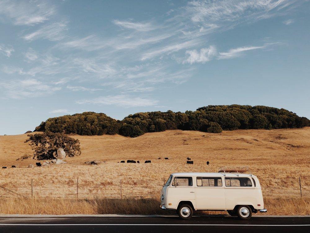traveling photo bus sonoma .JPG