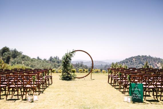 ca wedding ceremony.jpg