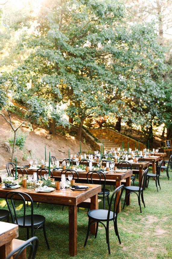 wedding tables rustic.jpg